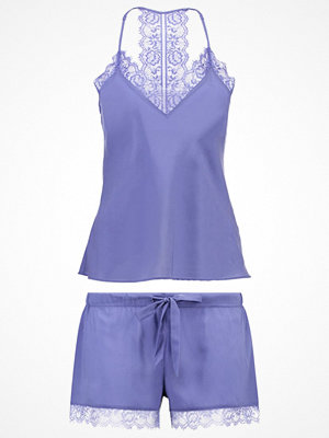 Anna Field Pyjamas purple blue