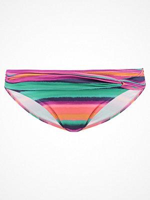 Lascana Bikininunderdel multi