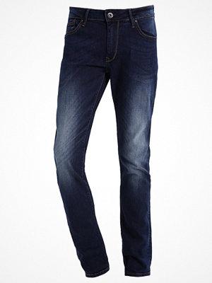 Jeans - Tiffosi LIAM Jeans slim fit dirty denim
