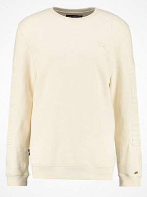 Rocawear Sweatshirt sandshell