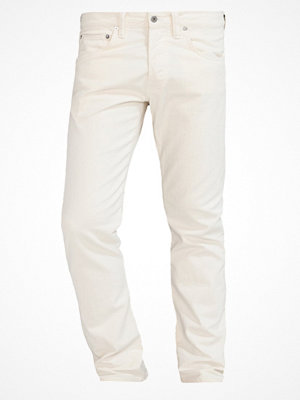 Jeans - Edwin ED55 Jeans relaxed fit natural