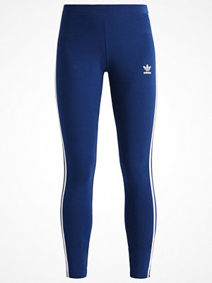 Adidas Originals Leggings mysblu