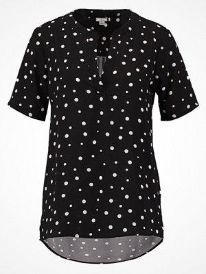 Jdy JDYORLA Tshirt med tryck black