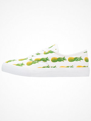 Even&Odd Sneakers pineapple