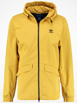 Jackor - Adidas Originals Outdoorjacka stnoye
