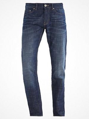 Jeans - CELIO GOPOPEYE Jeans straight leg stone