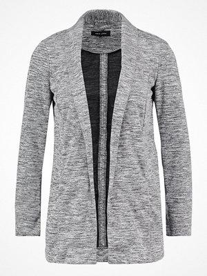 New Look Blazer mid grey