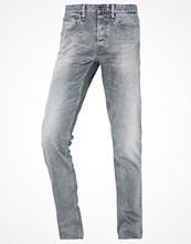 Jeans - Denham RAZOR Jeans slim fit grey denim