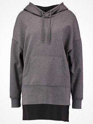 Tiger of Sweden Jeans MONK Sweatshirt med grey melange