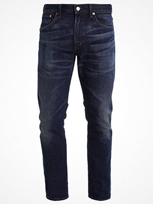 Jeans - Citizens Of Humanity NOAH Jeans slim fit dark blue