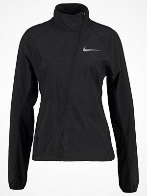 Nike Performance CITY Löparjacka black