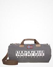 Väskor & bags - Napapijri BERING Weekendbag volcano