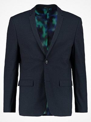 Kavajer & kostymer - Calvin Klein BILAN Kavaj blue