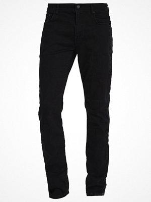 Jeans - CELIO AFOWOIR Jeans slim fit noir