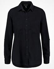 New Look Skjorta black