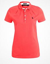 Pikétröjor - Polo Ralph Lauren Golf Piké coral glow
