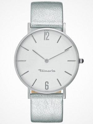 Klockor - Tamaris DANIELA Klocka steel