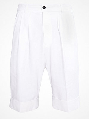 Resteröds ORIGINAL Shorts white