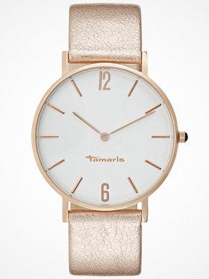 Klockor - Tamaris DANIELA Klocka rose goldcoloured
