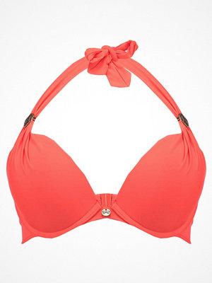 Hunkemöller INCA TREASURE XIMIZER Bikiniöverdel orange
