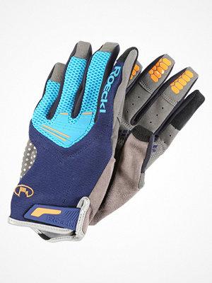 Handskar & vantar - Roeckl Sports MIDLAND Fingervantar navy
