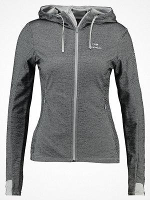 Eider Sweatshirt misty grey