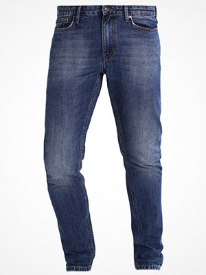 Jeans - KIOMI Jeans slim fit blue denim