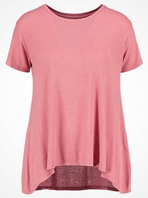 Even&Odd Tshirt bas rose