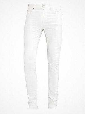 Jeans - Cheap Monday Jeans Skinny Fit white
