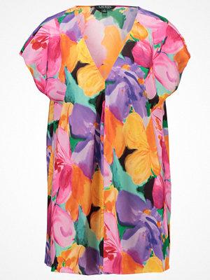 Lauren Ralph Lauren Woman ANDREYA  Tshirt med tryck multi
