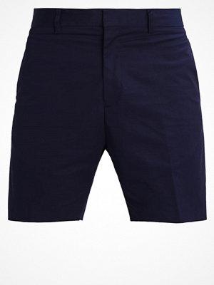Shorts & kortbyxor - Filippa K GREGORY Shorts navy