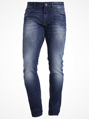 Jeans - Joop! STEPHEN Jeans slim fit mid blue
