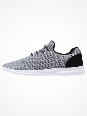 YourTurn Sneakers grey