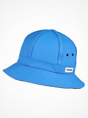 Hattar - Converse Hatt soar