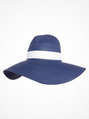 Hattar - Max & Co ALGEBRA  Hatt navy blue