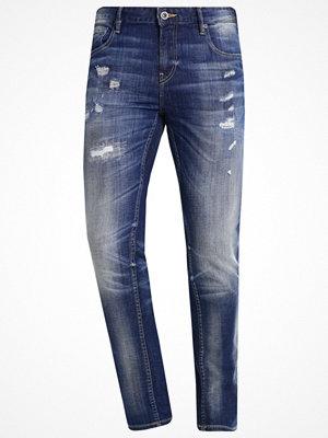 Jeans - Scotch & Soda SKIM Jeans slim fit royal bliss
