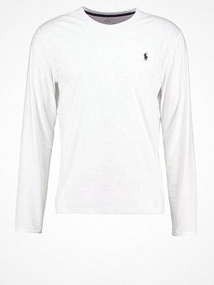 Sportkläder - Polo Sport Ralph Lauren Tshirt långärmad pure white
