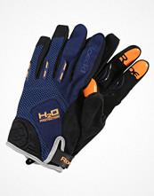 Handskar & vantar - Roeckl Sports MORO Fingervantar navy