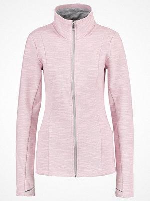 Bench Kofta pink