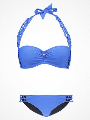 Chiemsee ANGELINA Bikini dazzling sea