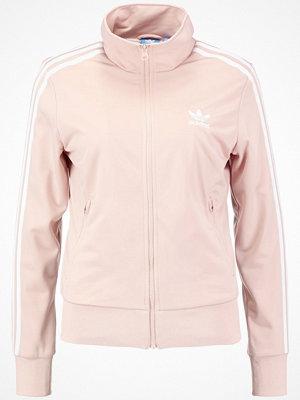 Adidas Originals INFO POSTER Träningsjacka dusty peach