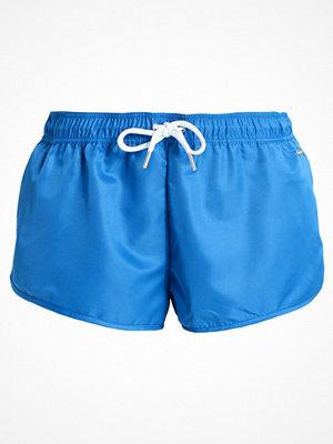 Bench Bikininunderdel mykonos blue