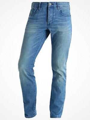 Jeans - Scotch & Soda RALSTON Jeans slim fit rebel punch light