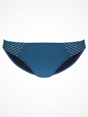 Cyell LUXURY ESSENTIALS Bikininunderdel petrol