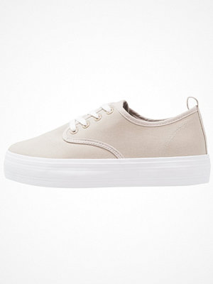 Even&Odd Sneakers light grey
