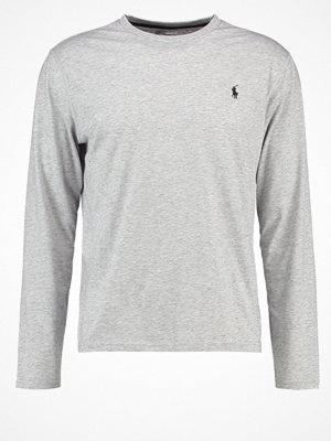 Sportkläder - Polo Sport Ralph Lauren Tshirt långärmad spring heather