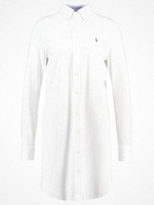 Polo Ralph Lauren Sommarklänning white