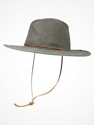 Hattar - Brixton RANGER II Hatt moss
