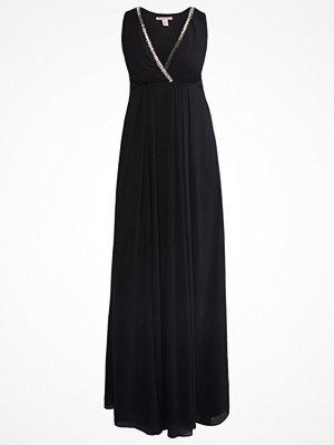 Anna Field Festklänning black