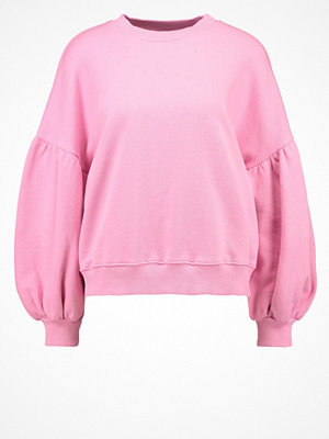 Topshop BOUTIQUE Sweatshirt pink